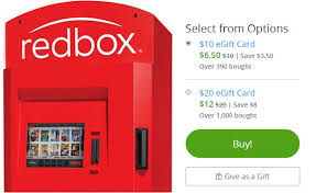 discount gift cards online groupon box gift card offer get up to 40 discount