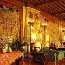 How Many Bedrooms Are In The Biltmore House Biltmore Estate Interior Photos Biltmore Estate Pinterest