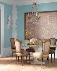 Dining Room Designs by Dining Room Design Ideas Martha Stewart