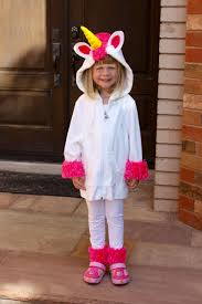 Unicorn Costume Diy Unicorn Costume U2022 The Inspired Home
