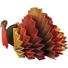 thanksgiving classroom gift fall thanksgiving