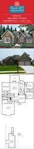 manchester walk a 1755sqft 3bdrm one story cottage house plan