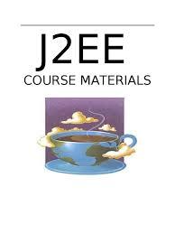 j2ee class computer programming inheritance object oriented