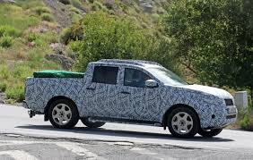 mercedes pickup truck mercedes benz pickup truck said to be unveiled next week