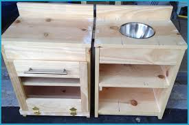 woodworking woodworking plans kids kitchen plans pdf download free