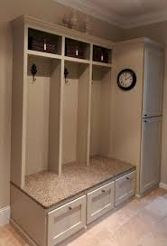 27 best mudroom images on pinterest home mud rooms and cubbies