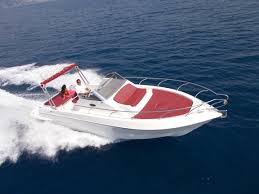 passion yachts inventory boats for sale in palm beach fl nautical ventures