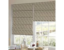 online buy customized blinds online carpets india india ready made