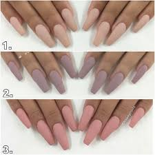 gorgeous nail colors for tan olive skin tones manis