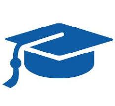 graduation party ideas high graduation party ideas