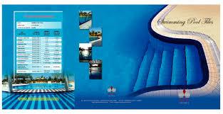 Swimming Pool Design Pdf by Swimmingpool Rak Ceramics Pdf Catalogues Documentation
