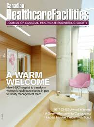 fall home design expo winnipeg canadian healthcare facilities fall 2017 by mediaedge issuu