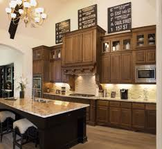 Kitchen Cabinets Pictures Best Material For Painted Cabinet Doors Taylorcraft Cabinet Door