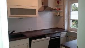 nobilia küche erweitern best nobilia küche pia ideas home design ideas milbank us