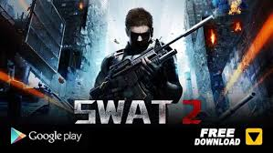 best android fps which are the best android fps quora