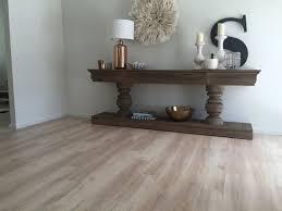 Laminate Flooring South Wales Vanilla Oak 2610 Highland Ridge Premium 12mm Laminate Flooring