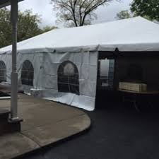 tent rentals nj valley tent rental 13 reviews party equipment rentals 79