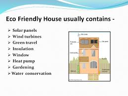 eco friendly houses information eco friendly house finall 1 1