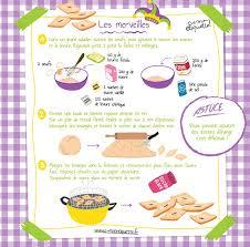 recettes de cuisine pour enfants les 123 meilleures images du tableau recettes enfant sur