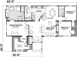 House Building Plans 8 Best Ideas For The House Images On Pinterest Modular Home