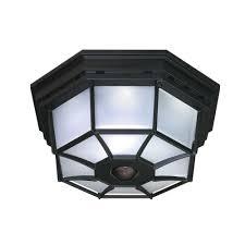 menards dusk to dawn lights kitchen dusk dawn ceiling mount outdoor light lights lighting the
