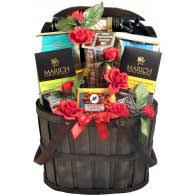 anniversary gift baskets gift baskets and anniversary gift baskets