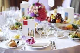 vintage theme weddings official topwedding blog table setting