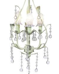 Pear Chandelier Chandeliers Ceiling Chandeliers Mini Modern Crystal