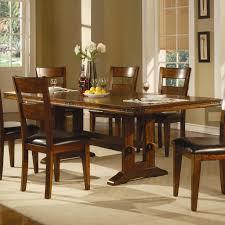 sweet formal dining room sets atlanta ga wondrous kitchen design