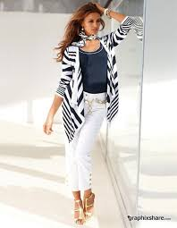 Nautical Dress Theme - 377 best nautical theme images on pinterest boats jewelry and beach
