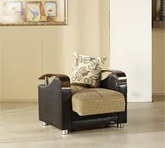 Nailhead Arm Chair Design Ideas Incredible Recliner Chairs With Best Accent Ideas Home Furniture