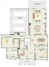 the hawthorne 1a floor plan signature homes