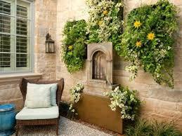 wall ideas exterior wall decor exterior decorative wall tiles