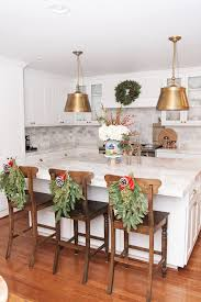 Holiday Home Decor Ideas Holiday Home Decor House Of Harper House Of Harper