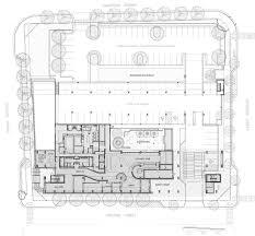 100 hotel floor plans liberty hotel 2nd floor plan
