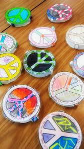 38 best peace signs images on pinterest peace signs diy and a