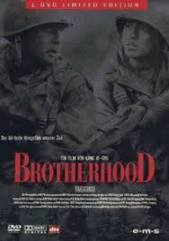 Irmandade Da Guerra - guerra assistir filmes online mega filmes hd plus