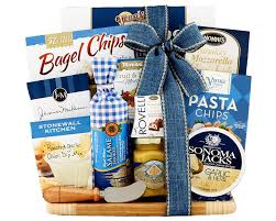 wine and country gift baskets top 20 best cheese gift baskets