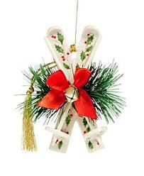 Lenox Christmas Ornaments 2015 Australia by Christmas Ornaments Macy U0027s