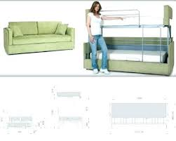 sofa bunk bed for sale sofa bunk bed transformer doc sofa bunk bed sofa bunk bed