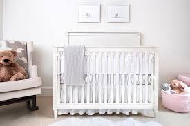 baby boy nurseries hgtv baby nursery choco strawberry ideas for