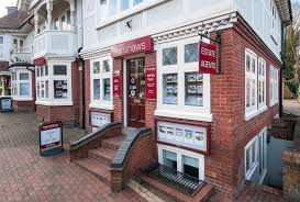 Estate And Letting Agents In Bookham Office Estate Agents Letting Agents Properties