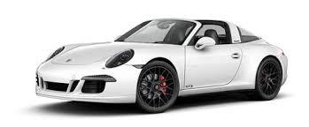 porsche 911 targa white porsche 911 targa 4 gts 2015 colors from 14 color options oto