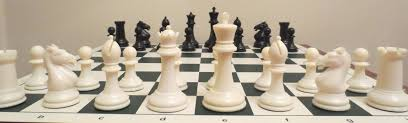 Staunton Chess Pieces by House Of Staunton Plastic Sets Part 3 Chess Forums Chess Com