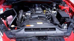 hyundai genesis coupe 3 8 supercharger kit hyundai genesis coupe 2 0t k n intake