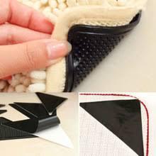 Rug Gripper Pad For Carpet Popular Rug Gripper Pad Buy Cheap Rug Gripper Pad Lots From China