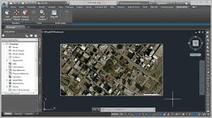 100 autocad 2012 guide for civil engineering civil