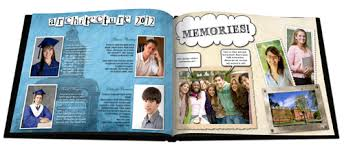 a yearbook yearbooks photoinpress