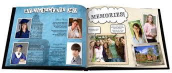 yearbook maker yearbooks photoinpress
