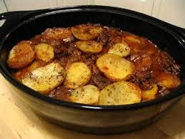 cuisine irlandaise traditionnelle voyage irlande